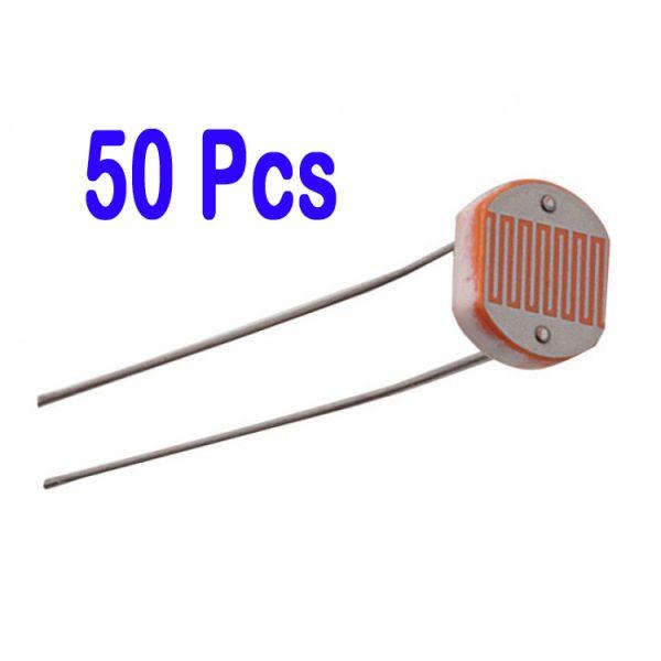 ldr 50